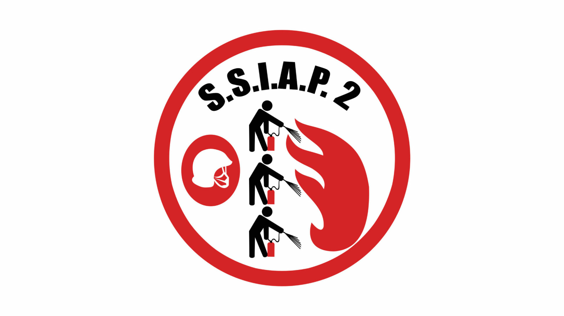 formation ssiap 2