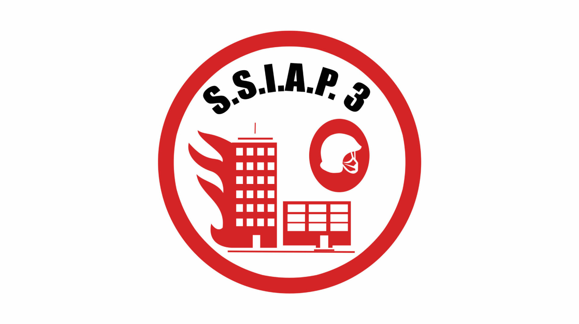 formation ssiap 3 formations